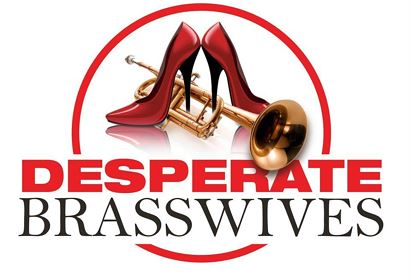 Desperate Brasswives