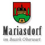 2. Vollmondwalk in Mariasdorf