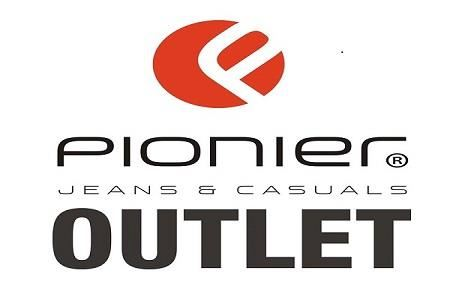 Pionier Outlet